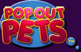 popout-logo (1)