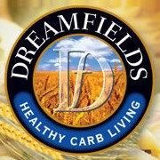Dreamfields Pasta Logo