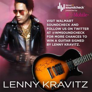 LennyKravitz_Blogger_800x800_Guitar_Contest