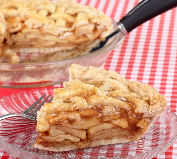Salted_Caramel_Apple_Pie