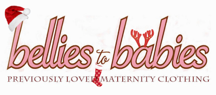 Bellies to Babies