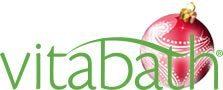 vb_logo_holiday_2014_1416416761__97471