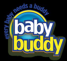 bb-sidebar-logo