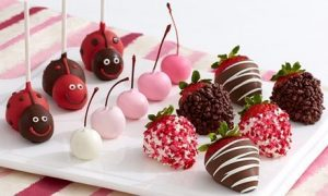 Save Money At Top Retailer's This Valentine's Day with Groupon Coupons!