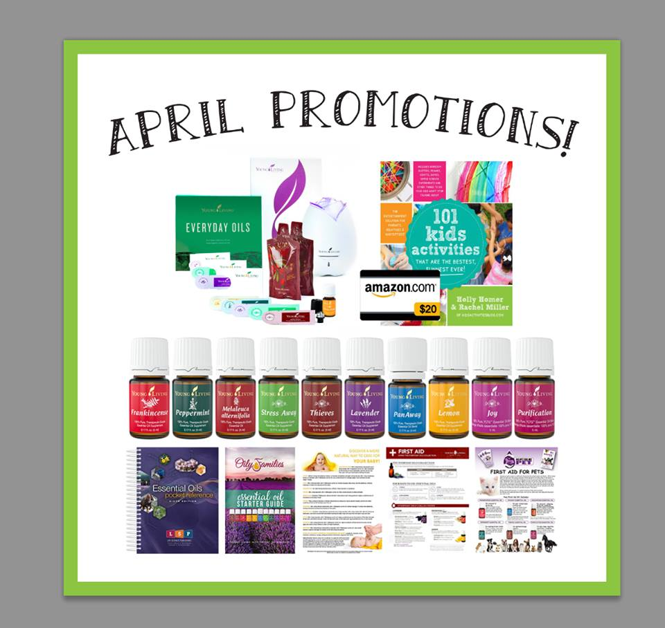 April-Essential-Oils-Promotion-and-Savings