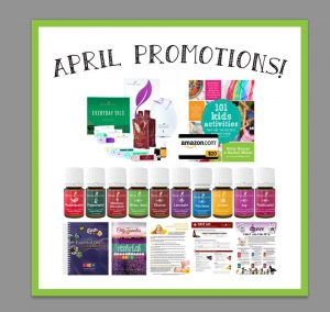 April-Essential-Oils-Promotion-and-Savings (2)