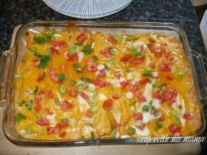 Chicken-Enchilada-Recipes-