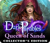 dark-parables-queen-of-sands-ce_feature