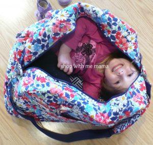 vera-bradley-bag-1024x974