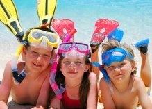 2015 Theme Park, Waterpark and Summer Attraction Printable Coupons and Promo Codes