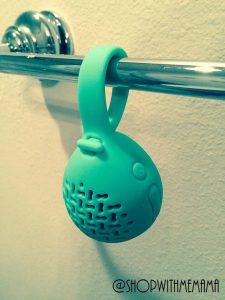 Best Buy: Insignia Bluetooth Speaker &  Insignia Plug-In Bluetooth Speaker #Insignia