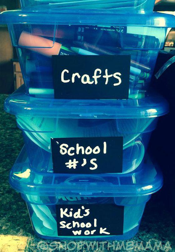 CraftyCroc Liquid Chalk Markers!