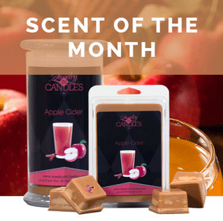 JIC_Scent_Of_The_Month