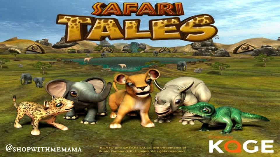 Как скачать mp3 в safari