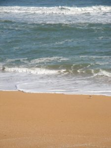 Why Not Choose  a New Vacation Destination? Ocean City is Perfect
