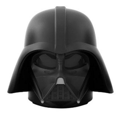 Darth Vader Cool Mist Humidifier