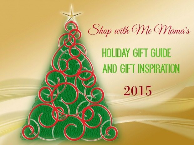 Holiday-Gift-Guide-And-Gift-Inspiration