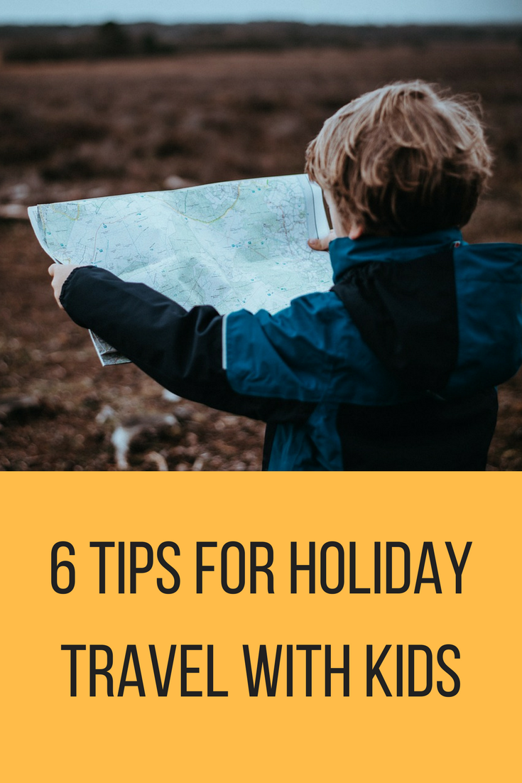 6 Tips To Save On Your Apartment S Boho Chic Look: 6 Tips For Holiday Travel With Kids