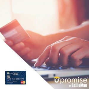 Five Reasons Why Families Should Consider The Upromise MasterCard