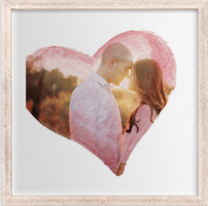 Give Art Prints To Your Loved One This Valentine's Day! ($250 Giveaway)