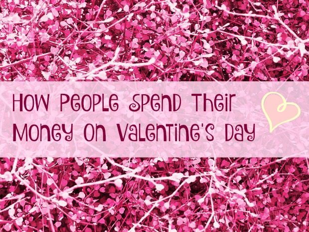 Good Valentines Day Gifts