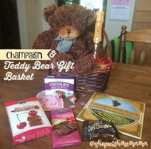 5 Best Gift Baskets And Treats For Foodies (Giveaway)
