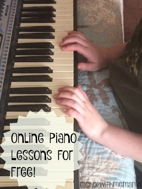 online piano lessons for free shop with me mama. Black Bedroom Furniture Sets. Home Design Ideas