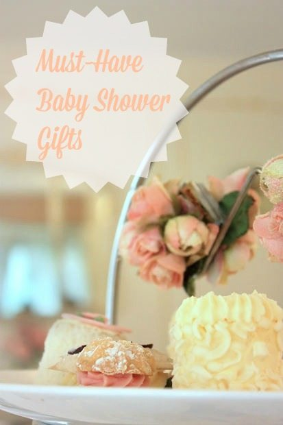Baby Gift Must Haves : Must have baby shower gifts giveaway with me mama