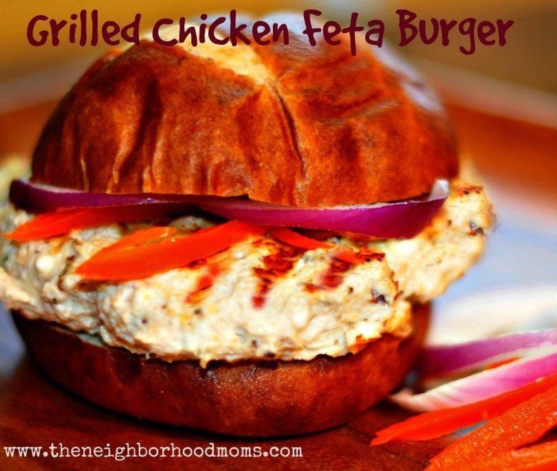 Grilled-Greek-Chicken-Feta-Burger-810x685
