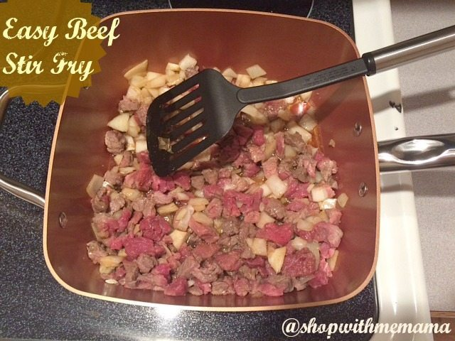 Make Easy Meals In Just One Pan Shop With Me Mama