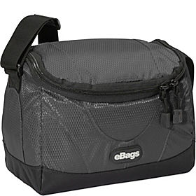 4 Fun Back To School Essentials To Check Out eBags Lunch Cooler
