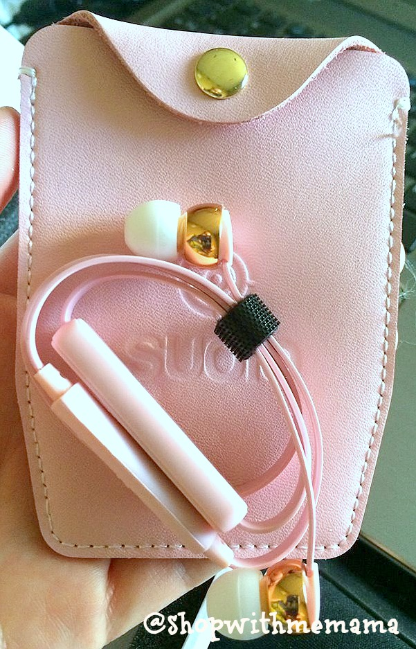 The Best Wireless Earbuds For Busy Moms!