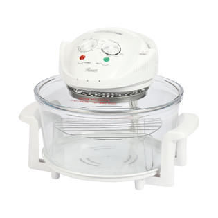 Rosewill S Infrared Halogen Convection Oven Shop With Me