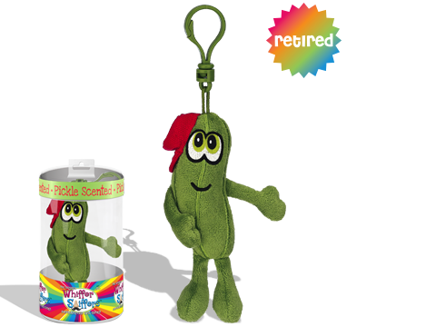 Experience The Sense Of Nostalgia With Whiffer Sniffers