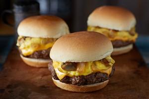 burger_sliders