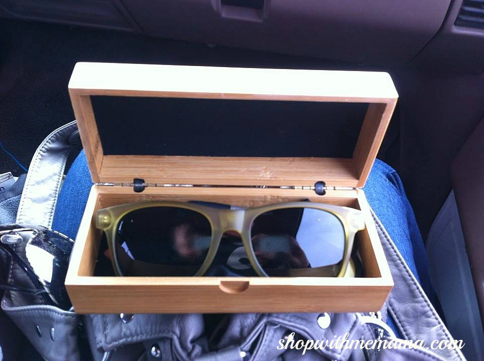 edlee sunglasses