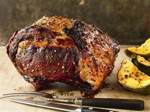 maple-glazed-roast