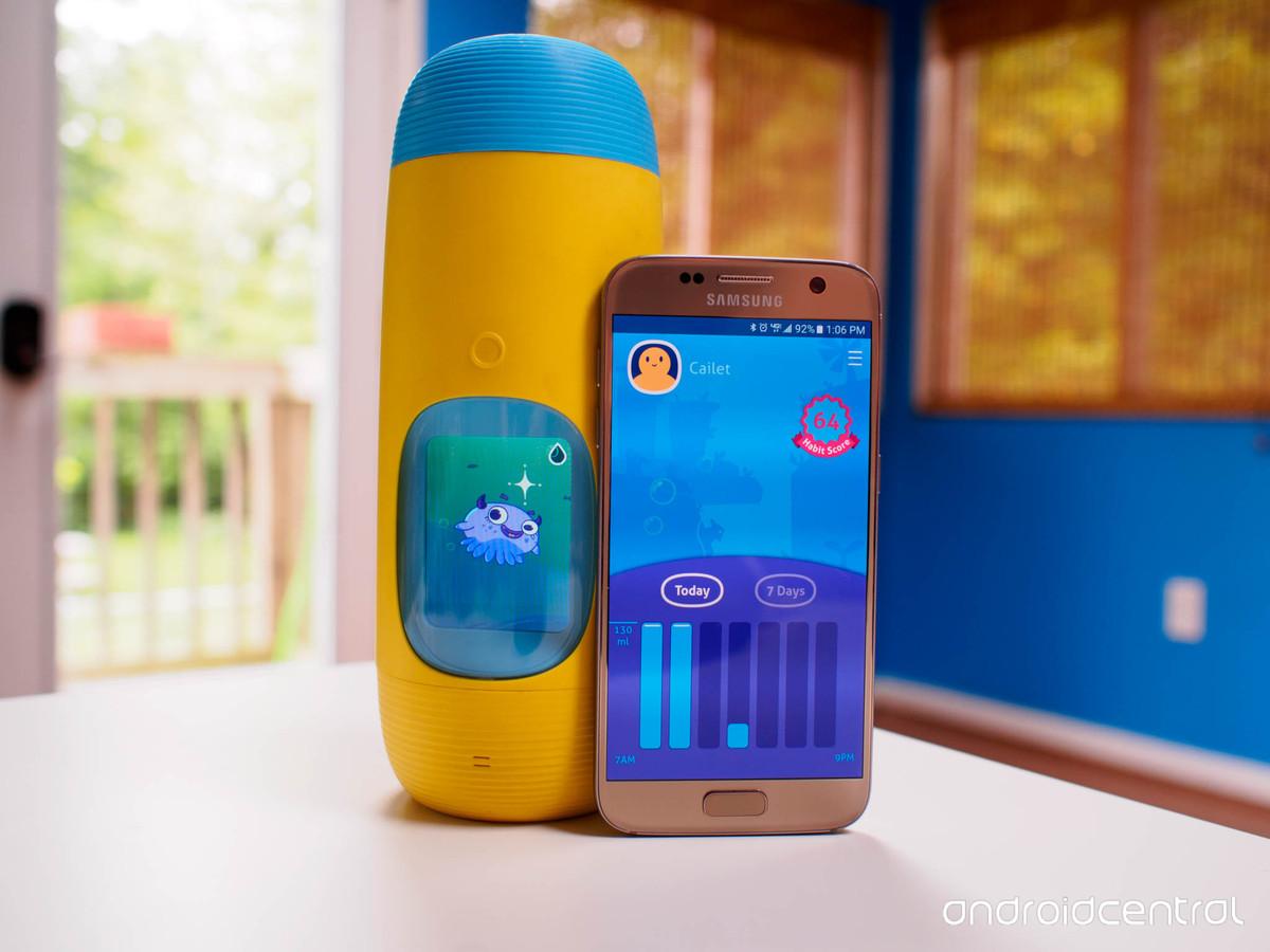 gululu-phone