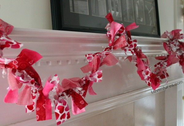 DIY Valentine's Day Gifts, Decor, And Treats