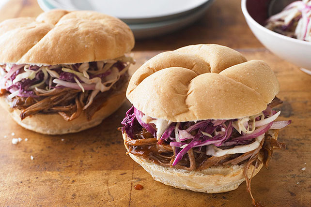 Delicious BBQ And Grilling Recipes For Summer