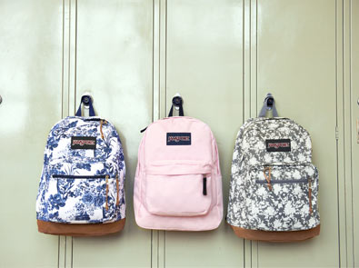 Extreme Back to School Deals with Ebags