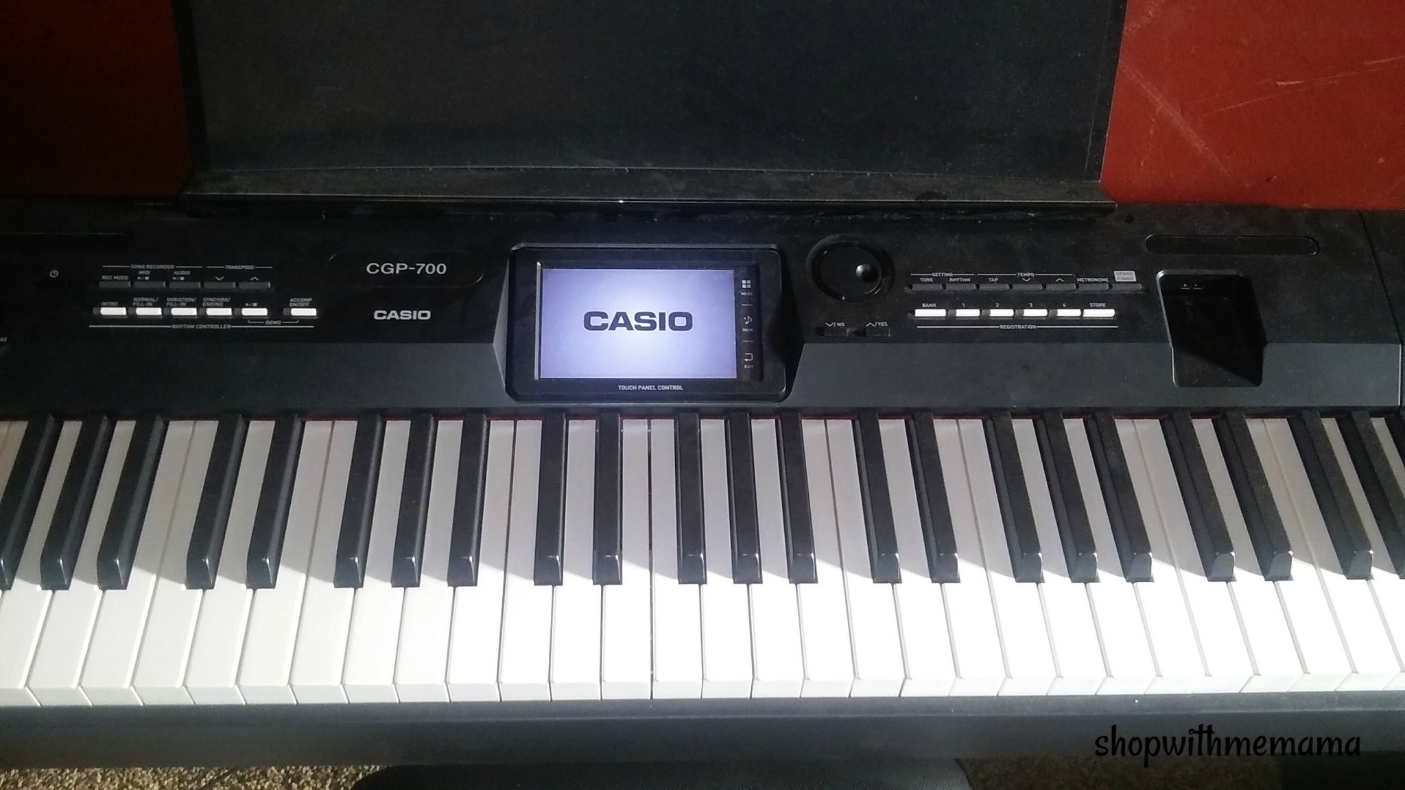 Learn To Play Piano Online With Hoffman Academy