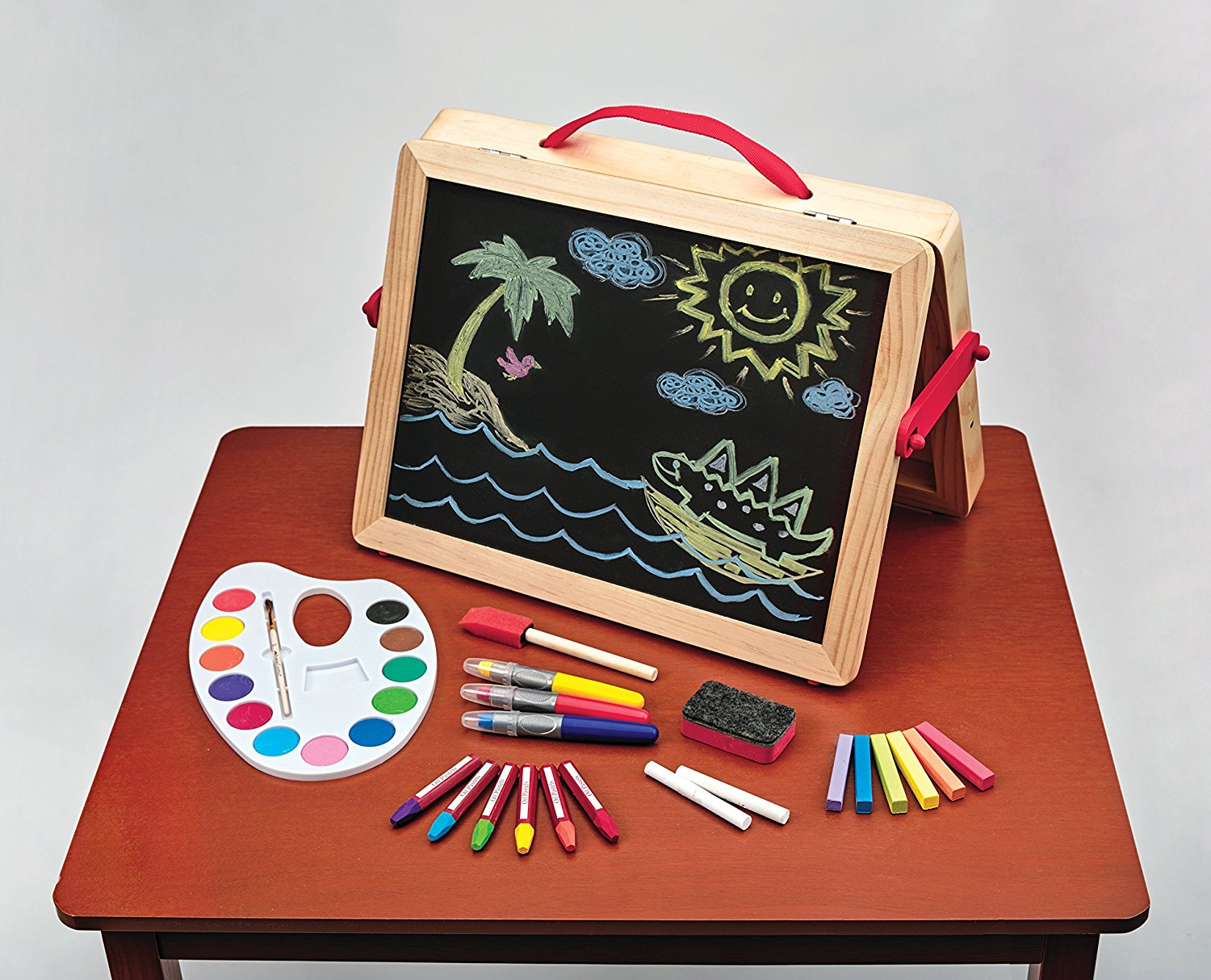 Premium Children's Art Products Your Kids Will Want!