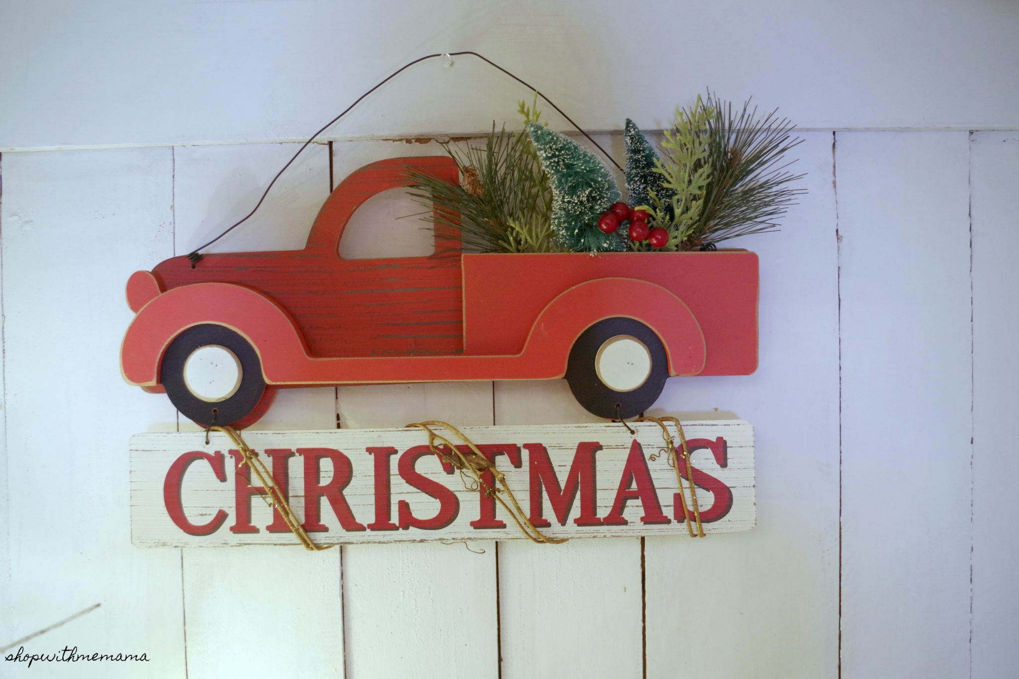 The Best Cheap Christmas Decorations