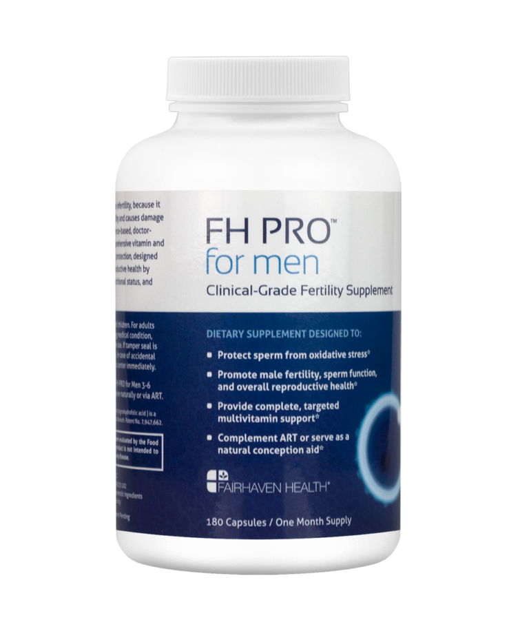 Fertility Products To Help You Conceive Faster