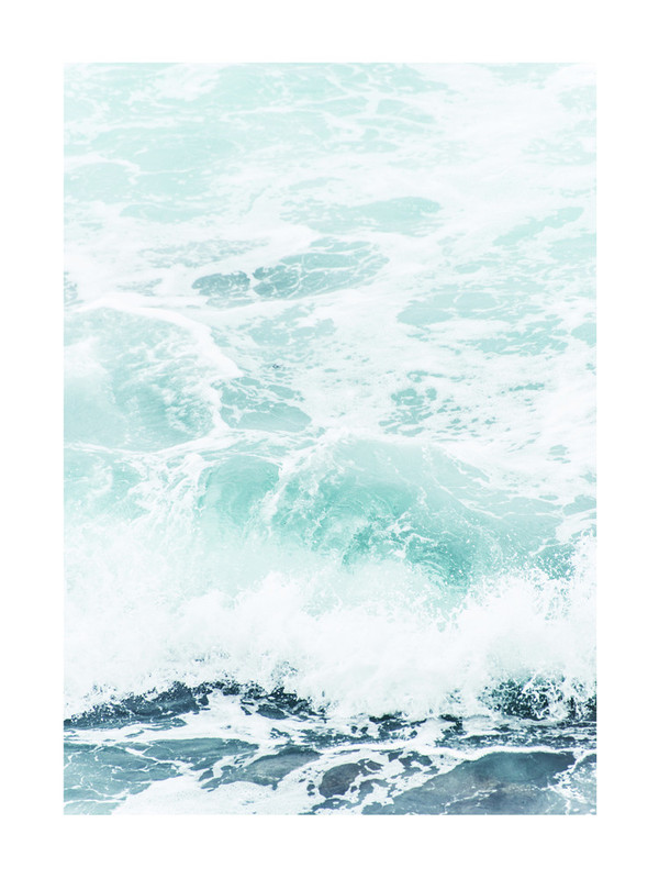 Minted Fine Art Prints By Independent Artists