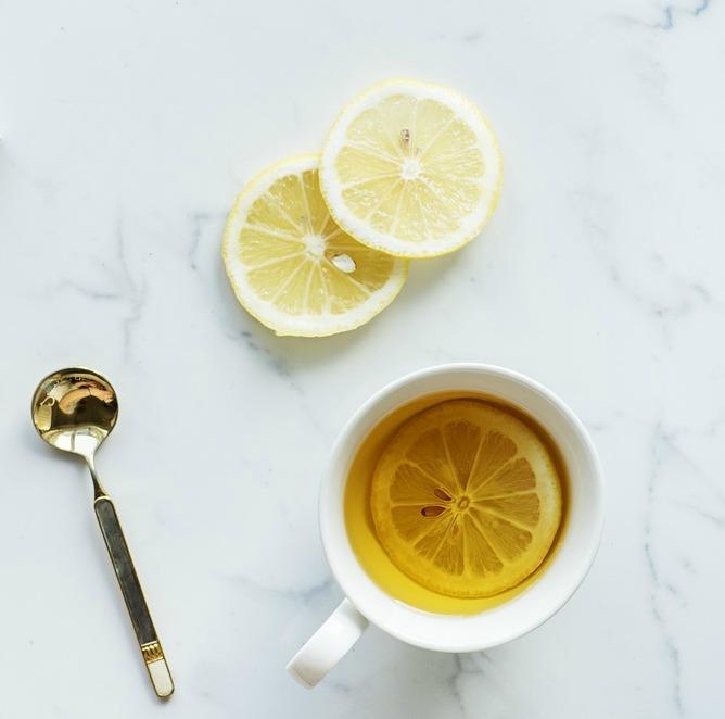 apple cider vinegar drink to lose weight