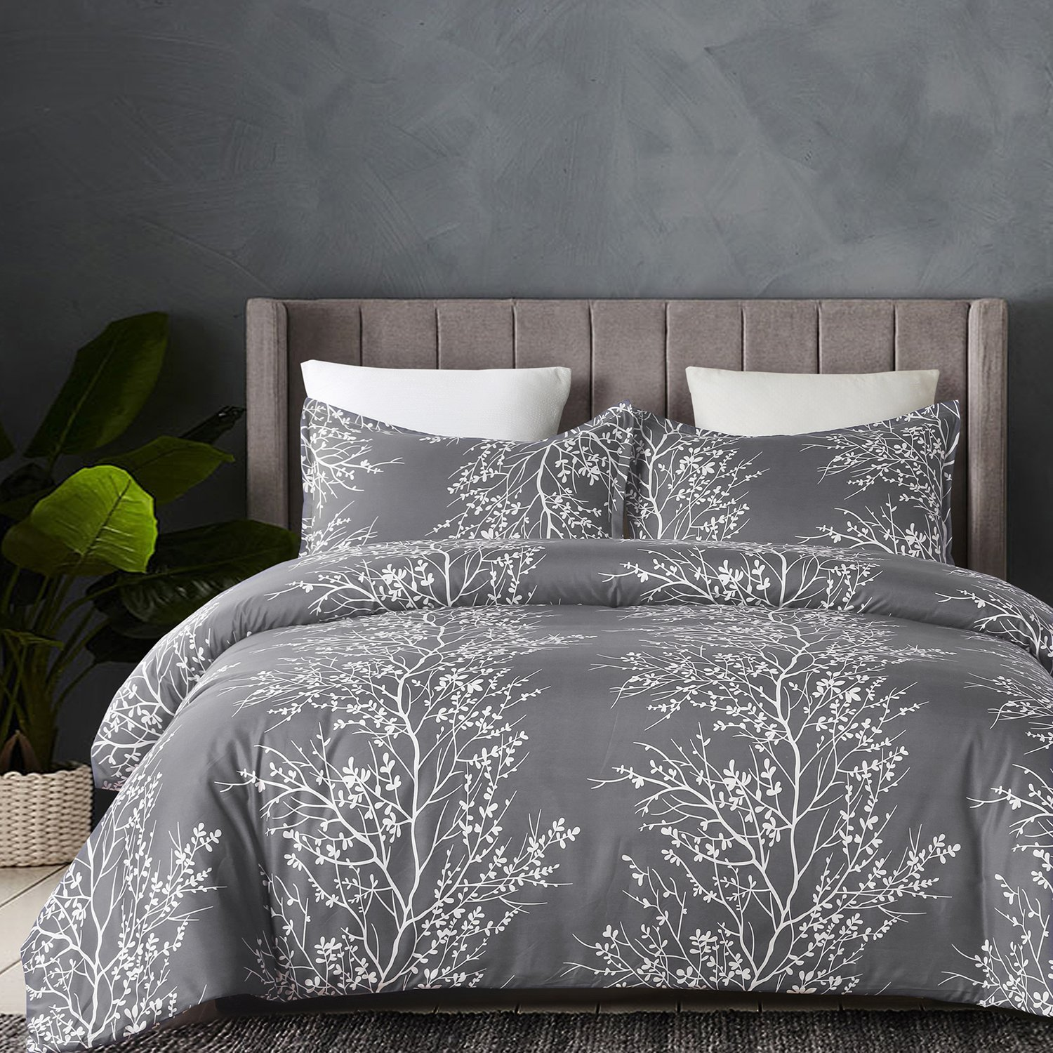 Bedding Ideas For Every Bedroom In Your Home