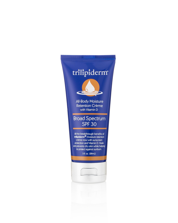 Summer Skin Care Regimen