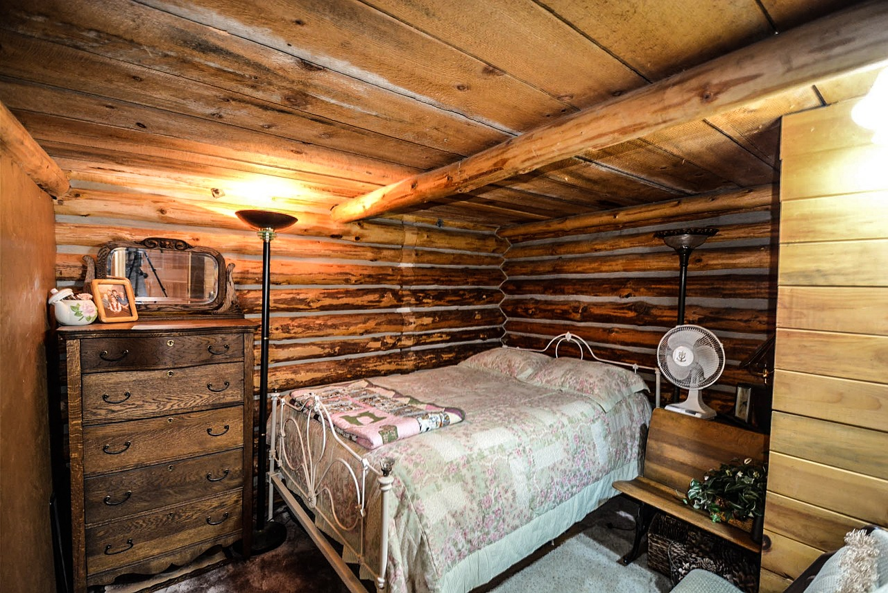 Update Your Kids Bedroom Easily!